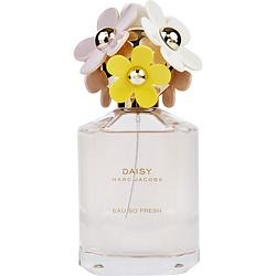 Marc Jacobs Daisy Eau So Fresh By Marc Jacobs Edt Spray 4.2 Oz *tester