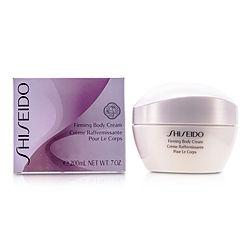 Firming Body Cream --200ml-7oz