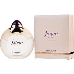Jaipur Bracelet By Boucheron Eau De Parfum Spray 3.3 Oz