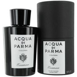 Acqua Di Parma By Acqua Di Parma Essenza Eau De Cologne Spray 6 Oz