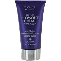 Caviar Anti Aging Perfect Blowout Creme 3 Oz
