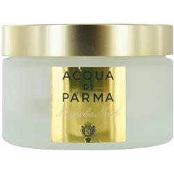 Acqua Di Parma By Acqua Di Parma Magnolia Nobile Body Cream 5.2 Oz