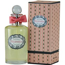 Penhaligon's Ellenisia By Penhaligon's Eau De Parfum Spray 3.4 Oz