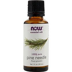 Now Essential Oils Pine Needle Oil 1 Oz By Now Essential Oils