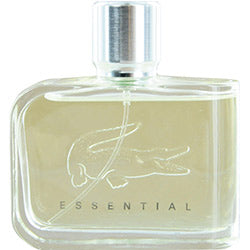 Lacoste Essential By Lacoste Aftershave Spray 2.5 Oz (unboxed)