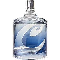 Curve Appeal By Liz Claiborne Cologne Spray 2.5 Oz (unboxed)