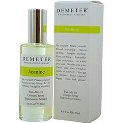 Demeter By Demeter Jasmine Cologne Spray 4 Oz