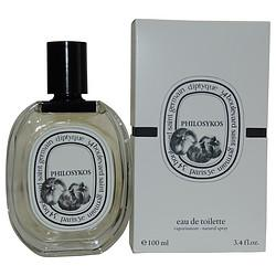 Diptyque Philosykos By Diptyque Edt Spray 3.4 Oz