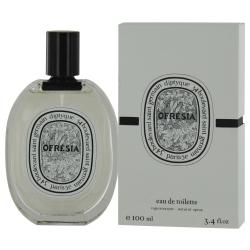 Diptyque Ofresia By Diptyque Edt Spray 3.4 Oz