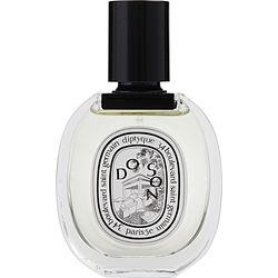 Diptyque Do Son By Diptyque Edt Spray 1.7 Oz