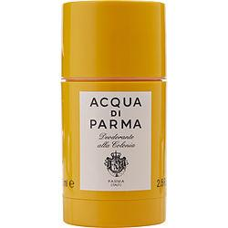 Acqua Di Parma By Acqua Di Parma Deodorant Stick 2.5 Oz
