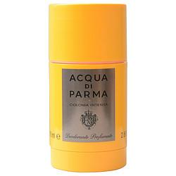 Acqua Di Parma By Acqua Di Parma Colonia Itensa Deodorant Stick 2.5 Oz