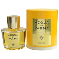 Acqua Di Parma By Acqua Di Parma Magnolia Nobile Eau De Parfum Spray 1.7 Oz