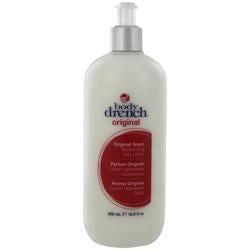 Daily Moisturizing Lotion Original Scent 16.9 Oz