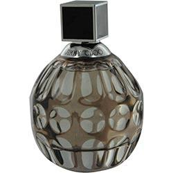 Jimmy Choo By Jimmy Choo Eau De Parfum Spray 3.3 Oz (unboxed)