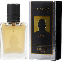 Michael Jordan Legend By Michael Jordan Cologne Spray .5 Oz