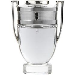 Invictus By Paco Rabanne Edt Spray 1.7 Oz (unboxed)