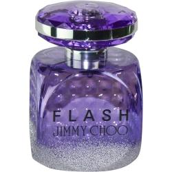 Jimmy Choo Flash London Club By Jimmy Choo Eau De Parfum Spray 3.4 Oz (limited Edition) *tester
