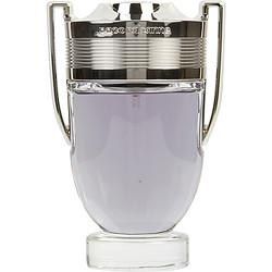 Invictus By Paco Rabanne Edt Spray 5.1 Oz (unboxed)