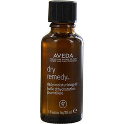 Dry Remedy Daily Moisturizing Oil 1 Oz