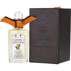 Penhaligon's Anthology Orange Blossom By Penhaligon's Edt Spray 3.4 Oz
