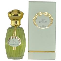 Annick Goutal Nuit Etoilee By Annick Goutal Edt Spray 3.4 Oz (new Packaging)