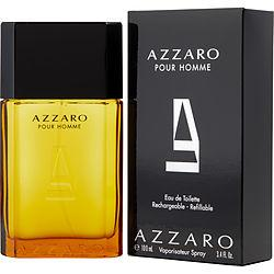8c8175115 Azzaro Perfumes for Men  Shop Amazing Perfumes at Deals On Fragrance ...