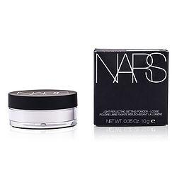 Nars Light Reflecting Loose Setting Powder - Translucent --10g-0.35oz By Nars