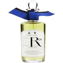 Penhaligon's Anthology Esprit Du Roi By Penhaligon's Edt Spray 3.4 Oz *tester