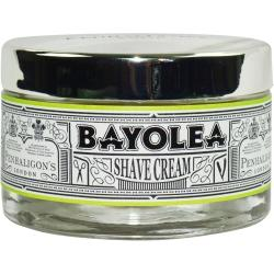 Penhaligon's Bayolea By Penhaligon's Shave Cream 5 Oz