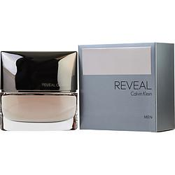 Reveal Calvin Klein By Calvin Klein Edt Spray 3.4 Oz