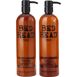 2 Piece Colour Goddess Tween Duo With Conditioner & Shampoo 25.36 Oz Each