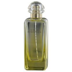 Le Jardin De Monsieur Li By Hermes Edt Spray 3.3 Oz *tester