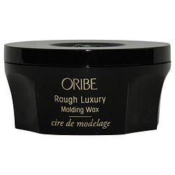 Rough Luxury Molding Wax 1.7 Oz