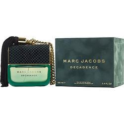 Marc Jacobs Decadence By Marc Jacobs Eau De Parfum Spray 3.4 Oz