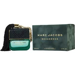 Marc Jacobs Decadence By Marc Jacobs Eau De Parfum Spray 1.7 Oz