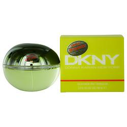 Dkny Be Desired By Donna Karan Eau De Parfum Spray 3.4 Oz