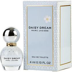 Marc Jacobs Daisy Dream By Marc Jacobs Edt .13 Oz Mini