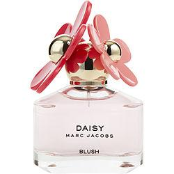 Marc Jacobs Daisy Blush By Marc Jacobs Edt Spray 1.7 Oz (limited Edition) *tester