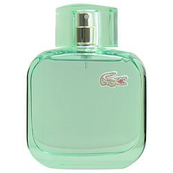 Lacoste Eau De Lacoste L.12.12 Pour Elle Natural By Lacoste Edt Spray 3 Oz *tester