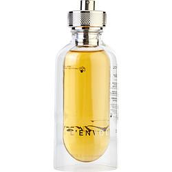Cartier L'envol By Cartier Eau De Parfum Refillable Spray 3.3 Oz *tester