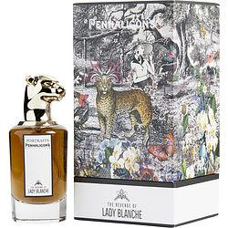 Penhaligon's Portraits Lady Blanche By Penhaligon's Eau De Parfum Spray 2.5 Oz