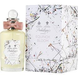 Penhaligon's Equinox Bloom By Penhaligon's Eau De Parfum Spray 3.4 Oz