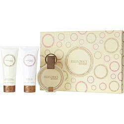 Ellen Tracy Gift Set Ellen Tracy Bronze By Ellen Tracy
