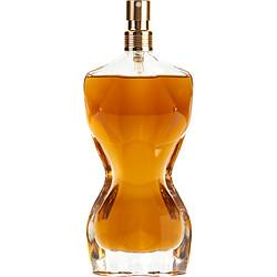 Jean Paul Gaultier Essence De Parfum By Jean Paul Gaultier Eau De Parfum Intense Spray 3.4 Oz *tester