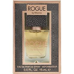 Rogue By Rihanna By Rihanna Eau De Parfum Spray .5 Oz