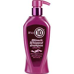 Miracle Whipped Shampoo 10 Oz