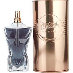 Jean Paul Gaultier Essence De Parfum By Jean Paul Gaultier Eau De Parfum Intense Spray 4.2 Oz