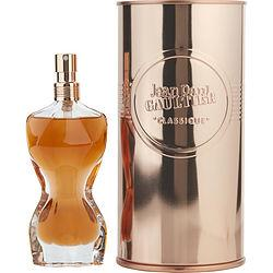 Jean Paul Gaultier Essence De Parfum By Jean Paul Gaultier Eau De Parfum Intense Spray 1.7 Oz