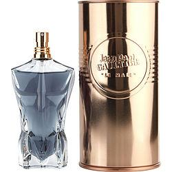 Jean Paul Gaultier Essence De Parfum By Jean Paul Gaultier Eau De Parfum Intense Spray 2.5 Oz